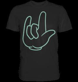 test – Premium Shirt