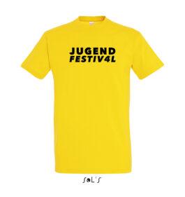 """Herren/Unisex, Motiv """"JF4"""""""
