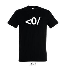 T Shirt Herren