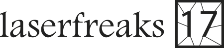 LF17_Logo NEU_Zeichenfläche 1_Zeichenfläche 1