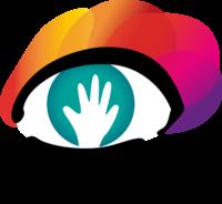 Logo_ViFest_RGB